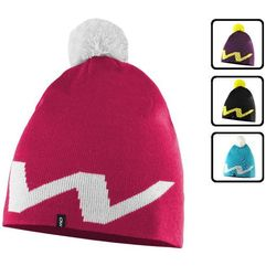 One Way czapka Garab Thermoknit Hat Pink Uni