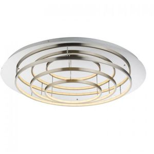 Titus Plafon Globo Lighting 67092-80D (9007371370580)