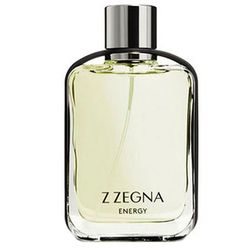 Ermenegildo Zegna Z Zegna Energy Men 100ml EdT
