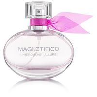 Perfumy damskie z feromonami MAGNETIFICO Pheromone Allure 50ml
