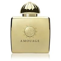 Amouage Gold Woman 100ml EdP