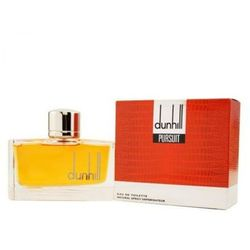 Alfred Dunhill Pursuit Men 75ml EdT