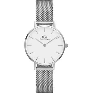 Daniel Wellington DW00100220