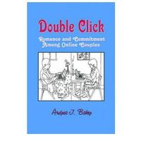 Double Click (9781572736061)