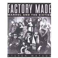 Factory Made (9780679423720)