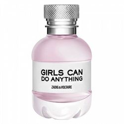 Zadig & Voltaire Girls Can Do Anything Woda Perfumowana (30 ml), 25479138563
