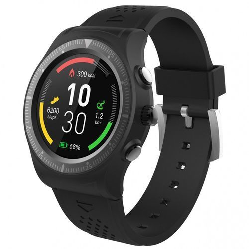 Smartwatch OVERMAX Touch 5.0 DARMOWY TRANSPORT