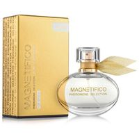 Perfumy damskie z feromonami MAGNETIFICO Pheromone Selection 50ml
