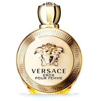 Versace Eros Woman 100ml EdP