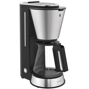 Wmf kimis coffee machine (4211129130479)