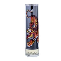 Christian Audigier Ed Hardy Men´s, 094922794642