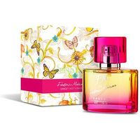 FM WORLD perfumy damskie sweet nothings, FM-190013