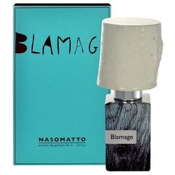 Nasomatto blamage 30ml u perfumy
