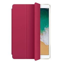 "ipad pro 10.5"" smart cover rose red marki Apple"