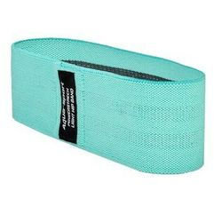 AQUA-SPORT POWERSTRECH HIP BAND MINT 62X8X0,2 CM LIGHT (5900023400878)