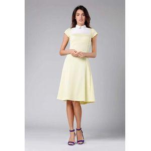 Moda i uroda Andrychw ubrania, obuwie, galanteria i dodatki