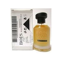 Bois 1920 Real Patchouly, Woda toaletowa – Tester, 100ml