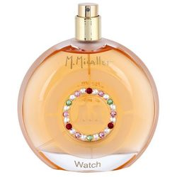 M. micallef watch, woda perfumowana - tester, 100ml