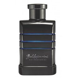 Baldessarini Secret Mission (M) woda po goleniu 90ml