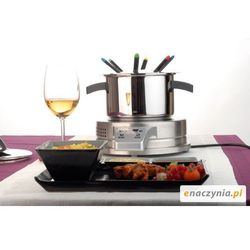 Berghoff fondue party 9 cz
