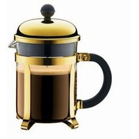 - chambord - zaparzacz french press, 0,50 l marki Bodum