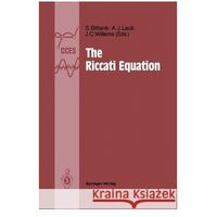 Riccati Equation