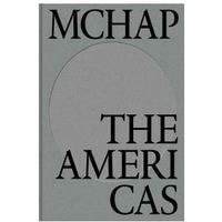 MCHAP Book One